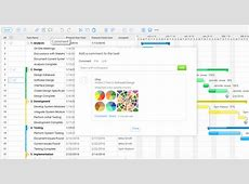 The Ultimate Guide to Gantt Charts ProjectManagercom