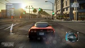 Trucos Para Need For Speed The Run Wii PS3 PC Xbox