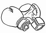 Coloring Boxing Gloves Glove Drawn Printable Svg Clipart Strong Clip Getcoloringpages 65kb 461px Cricut Drawings Results sketch template