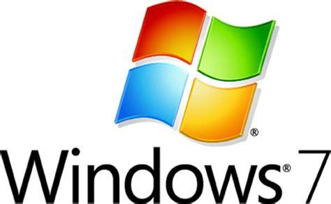 skype bureau windows windows 7 en téléchargement légal sur le microsoft store