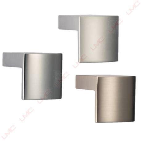 boutons de cuisine bouton de porte cuisine en équerre accessoires de cuisine