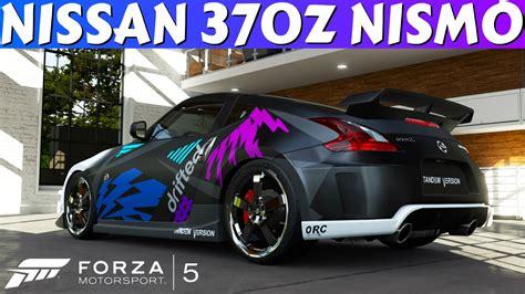 nissan 370z custom wallpaper custom nissan 370z wallpaper 1920x1080 19518