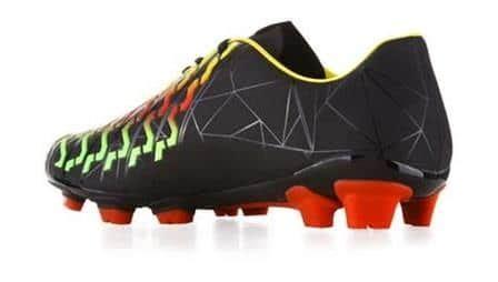 Merk Sepatu Warrior Yang Bagus 10 merk sepatu futsal yang bagus dan terlaris saat ini