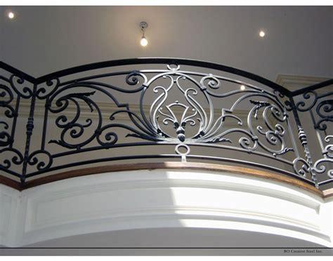 custom forged iron  solid  bo creative steel