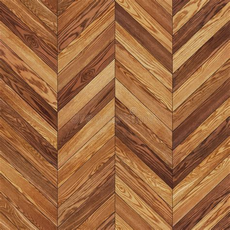 chevron wood pattern seamless wood parquet texture chevron brown stock photo 2159