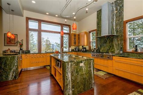 kitchen remodeling fresno ca efw restoration