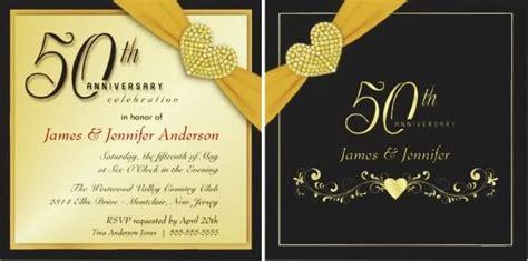 quotes   anniversary invitations  wedding