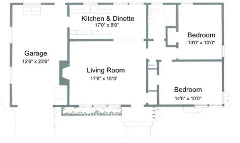2 bedroom open floor plans 2 bedroom house plans with open floor plan 2 bedroom house plans free 2 bedroom tiny house