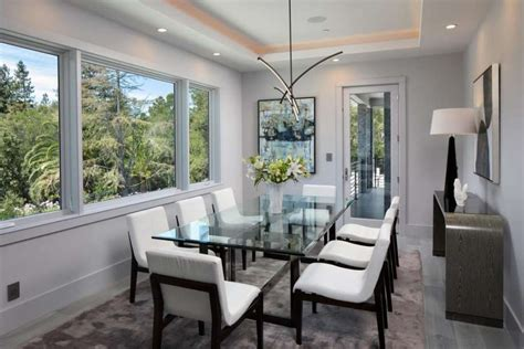dining room paint colors  design schemes