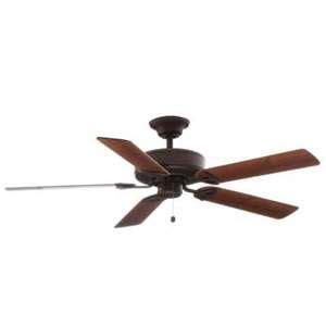 Hton Bay Ceiling Fan Light Bulb Change by Solved We A Hton Bay Ceiling Fan Model 54cvt We