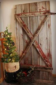 17 Best Images About Barn Siding Ideas On Pinterest