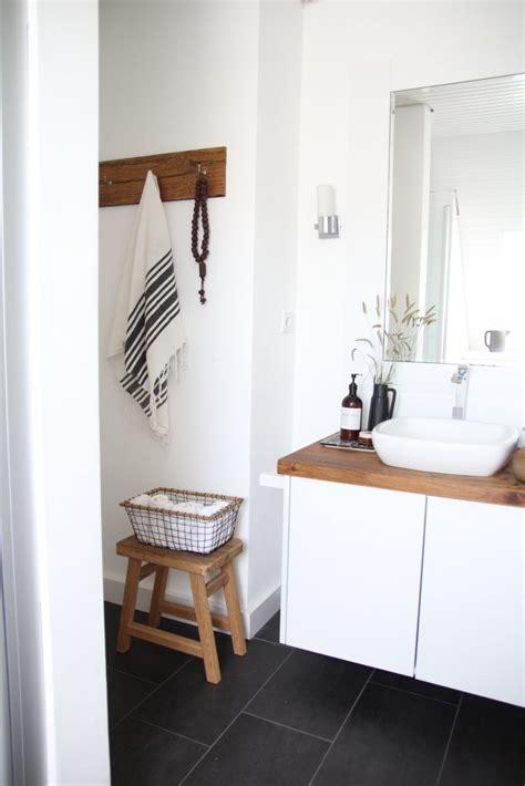 Wohnung Günstig Renovieren by Badezimmer Selbst Renovieren Vorher Nachher Haus