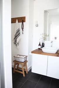 Badezimmer Verschönern Dekoration : badezimmer selbst renovieren bad ideen deko renovieren pinterest ~ Eleganceandgraceweddings.com Haus und Dekorationen