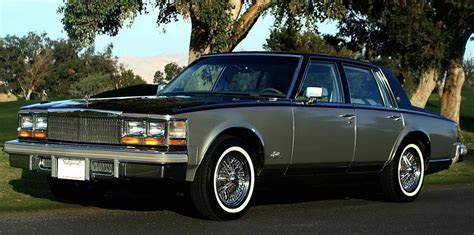 79 Cadillac Seville For Sale by Cadillac Seville Car Stuff Cadillac 70s Cars Vehicles