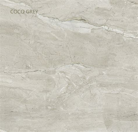 754 all new porcelain tile that looks like polished marble