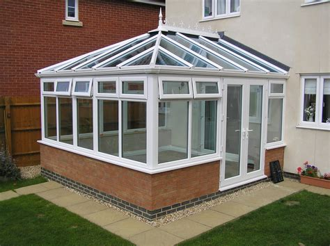 Conservatory Sunroom by J Doyle Conservatories And Sunrooms Sunrooms Ireland