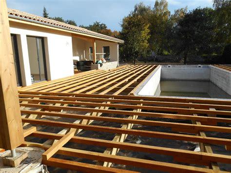 prix bois terrasse m2 maison design hompot