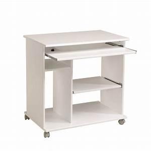 sur bureau bureau bois sur tr teaux decoration sur With bureau d angle avec surmeuble 0 meuble informatique angle petit bureau d angle lepolyglotte