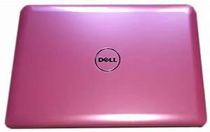 Top 10 Pink Laptops | eBay