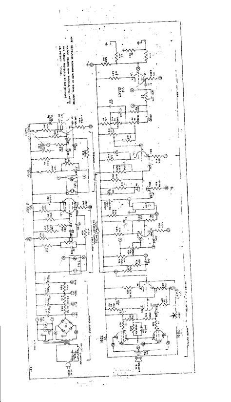 Peavey Speaker Wiring Diagram by 6 Ohm Speaker Wiring Diagram Wiring Library