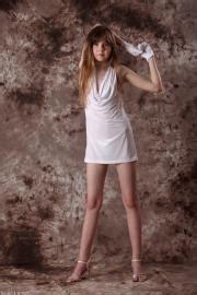 silver stars bella white dress