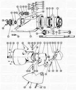 12jc Jet Pump Diagram  U0026gt  Berkeley