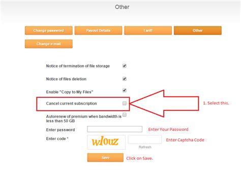 seo service provider blog   cancel current