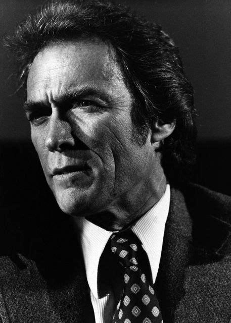 Best Gran Actor Clint Eastwood Images Pinterest
