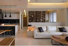 Homey Interior Design Ideas For Small Homes In Mumbai Design Ideas Houses With Modern Small Home Interior Design Modern Home Plans Ideas