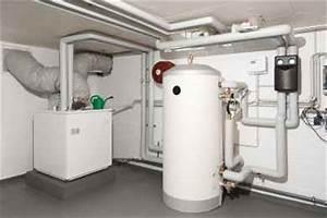 Prix Pompe à Chaleur Eau Eau : quel prix pour une pompe chaleur eau eau g othermique ~ Premium-room.com Idées de Décoration