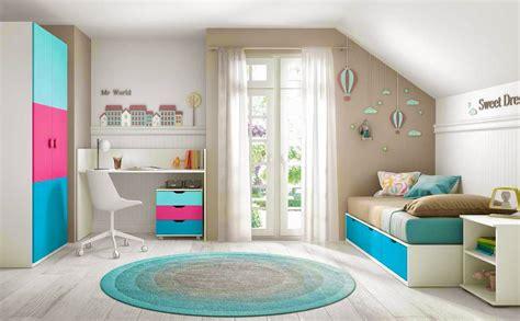 chambre complete de bébé chambre de bébé complete avec lit évolutif glicerio so