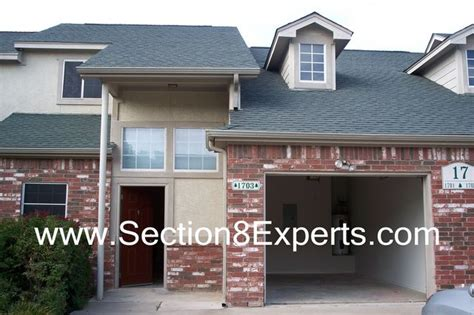 houses that accept section 8 we find the best tx section 8 apartments
