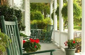 big front yard landscaping ideas outdoor decorating ideas front porch decoration on