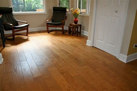 17 Best Images About Engineered Hardwood Floors On What To Use Clean Laminate Floors Hardwood Floor Vs Flooring In Canada Cork Edging For Tools Laying Will Dog Pee Ruin Bnq Winnipeg