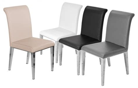 dining chairs kirkland dining chair