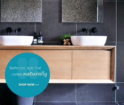 bathroom vanities discount bathroom supplies melbourne