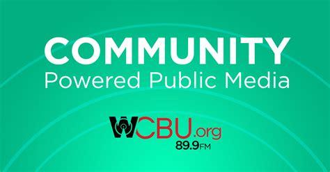NPR from Illinois State University | WGLT