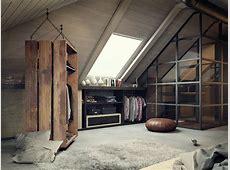 Rec Room by KFrame Design