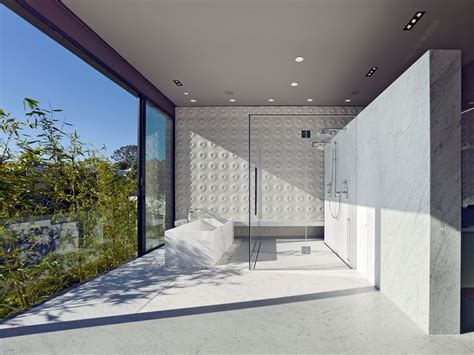 dwell bathroom ideas 671 best images about bath spa on house tours skylights and freestanding tub