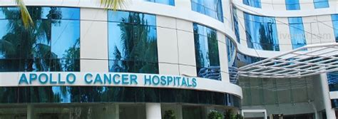 Top Cancer Hospitals In India  Best Treatment For Cancer. Testosterone Level By Age Roofers Coffe Shop. Move Out Cleaning Austin Dentist Arlington Tx. Software Companies In Seattle. Industrial Electricity Training. Sharepoint Designer Certification. Payroll Services Atlanta Ga Clover Rest Home. New Homes Fairfax County Va Loosing Body Fat. Dentist San Jose California Ski Season Tahoe