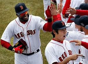 David Ortiz makes it official: He'll retire after 2016 ...