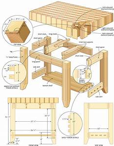 Unnclub: Doll Cradle Woodworking Plans : Useful Ideas To