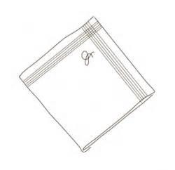 Sarah Drake Design: Shop - Handkerchief (Powered by CubeCart)