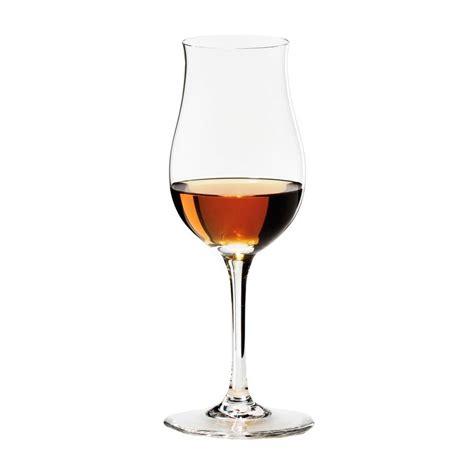 cognac cuisine riedel cognac vsop sommeliers glass ares cuisine