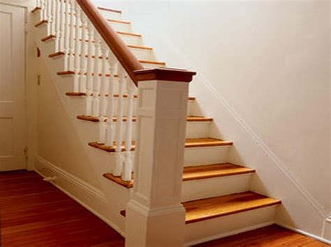 stair baluster spacing newsonairorg