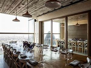 Private dining rooms at london restaurants time out london for Private dining rooms london