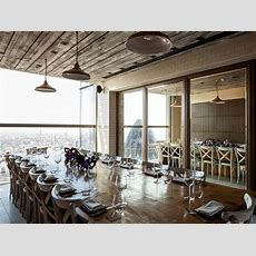 Private Dining Rooms At London Restaurants  Time Out London