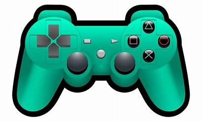 Controller Joystick Playstation Picpng