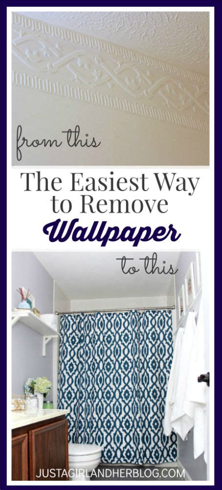 17 best ideas about remove wallpaper on removing wallpaper how to remove wallpaper
