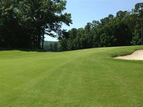 callaway gardens golf 392 best images about golf stuff on phil